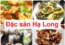Dac-san-Ha-Long